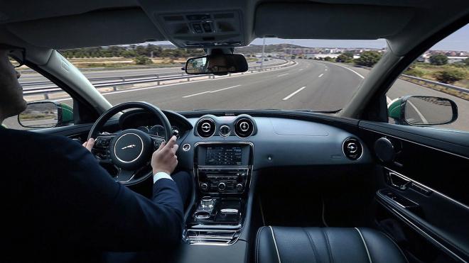 jaguar-360-v